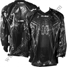 hk_army_jersey_paintball_hardline_stealth[1]